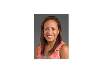 Winston Salem podiatrist Dr. Christina S. Long, DPM