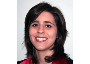 Manchester pediatric optometrist Christine Caban Donahue, OD - MANCHESTER EYE ASSOCIATES