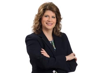 Sioux Falls chiropractor Dr. Christine M. Brandner, DC