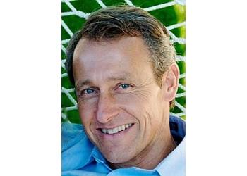 Ventura orthodontist Dr. Christoph F. Haar, DMD