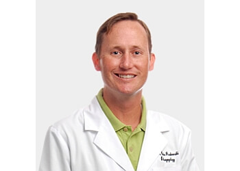 Norman ent doctor Dr. Christopher A. Paskowski, MD