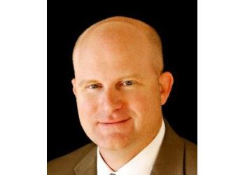 Chandler pediatric optometrist Dr. Christopher C. Carpenter, OD