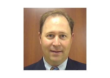 Fort Worth pain management doctor Christopher C. Pratt, DO