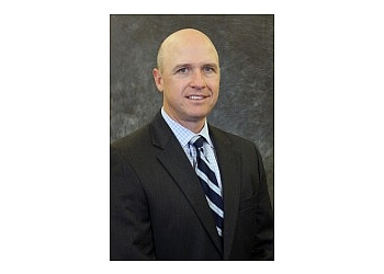 New Orleans urologist Dr. Christopher C. Roth, MD