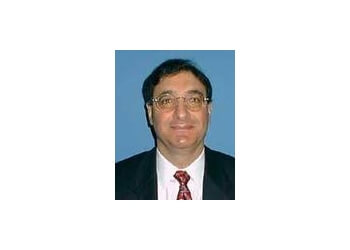 Pomona orthopedic Dr. Christopher Chalian, MD
