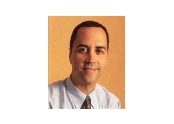 Downey pain management doctor Christopher Charbonnet, MD