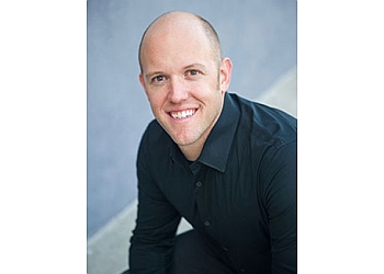 Carlsbad dentist Dr. Christopher Dudzik, DMD