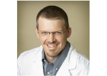 Dr. Christopher I. Phelps, MD