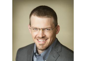 San Antonio orthopedic Christopher I Phelps, MD