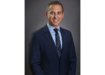 Sterling Heights dermatologist Dr. Christopher J. Remishofsky, MD