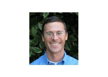 Visalia orthodontist Dr. Christopher J. Wood, DDS
