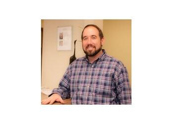 Kent chiropractor  Dr. Christopher Jordan Jex, DC
