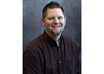 Independence psychologist Dr. Christopher K. Cornine, PhD