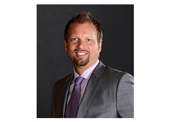Scottsdale cosmetic dentist Christopher Lewandowski, DDS - PRINCESS CENTER DENTISTRY