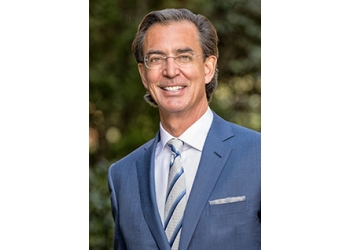 Raleigh plastic surgeon Christopher Morea, MD