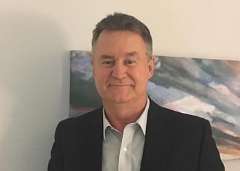 Peoria pediatric optometrist Dr. Christopher Parot, OD