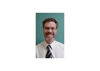 Colorado Springs cardiologist Christopher R. Cole, MD