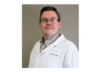 Dr. Christopher Rouse, MD