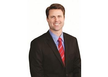 Stockton chiropractor Dr. Christopher Schlenger, DC