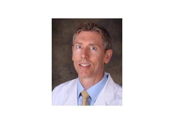Peoria dermatologist Christopher T. Kroodsma, MD