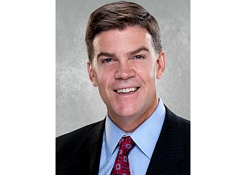 Tucson plastic surgeon Christopher T. Maloney Jr, MD