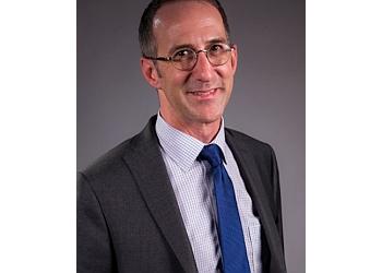 Albuquerque neurosurgeon Christopher Taylor, MD