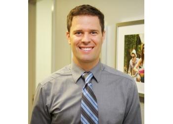 Tulsa orthodontist Christopher Trockel, DDS - TRUE SMILE ORTHODONTICS