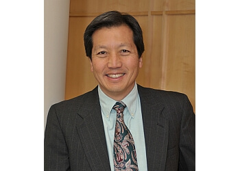Fort Collins plastic surgeon Dr. Christopher Tsoi, MD
