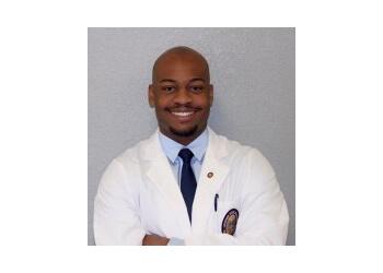 Shreveport dentist Christopher Wright, DDS - FRESH DENTAL SHREVEPORT