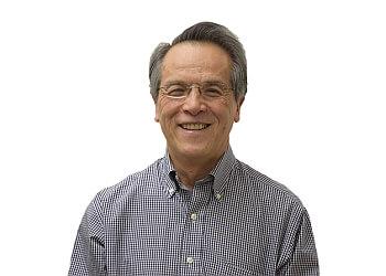 Pueblo urologist Christopher Y. Louie, MD