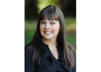 Elk Grove cosmetic dentist Dr. Christy K Rollofson, DDS