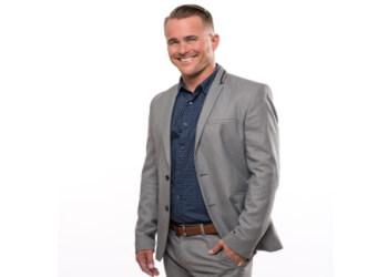 Huntington Beach orthodontist Dr. Chuck Carlson, DDS, MS