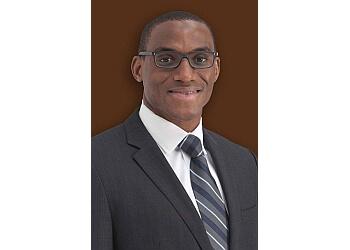 Peoria orthopedic Dr. Chukwunenye K. Osuji, MD