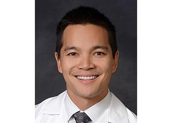 Elk Grove dermatologist Dr. Chung-yin Chan, MD