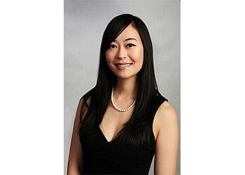 Houston dermatologist Cindy N. Berthelot, MD