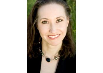 Reno dermatologist Cindy L. Lamerson, MD