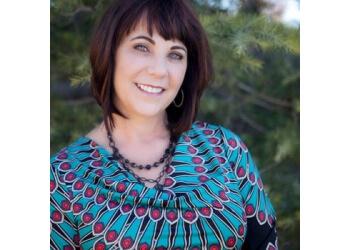 Amarillo cosmetic dentist Dr. Cindy N. Schmidt, DDS