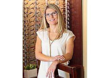 Fort Worth eye doctor Dr. Cindy Zimmerman, OD