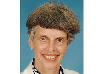 Dr. Clara L. Polak, MD