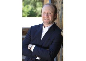 Amarillo cosmetic dentist Dr. Clark Damon, DDS