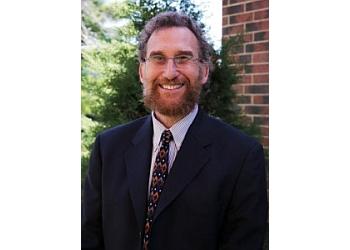 Kansas City psychologist Dr. Claude Brunell, PsyD