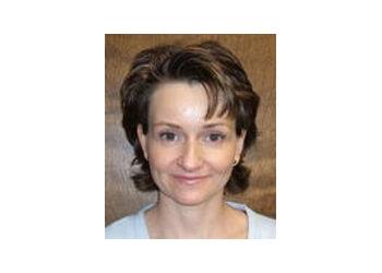 Denver endocrinologist Dr. Claudia A Panzer, MD
