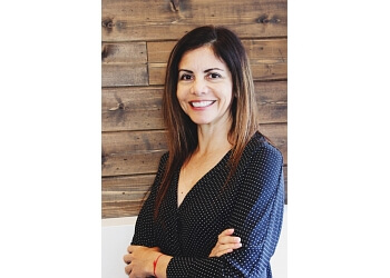 Miramar dentist Dr. Claudia M. Ferro, DDS