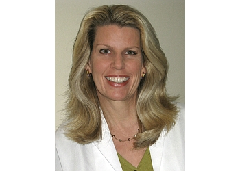 Portland dermatologist Dr. Claudia P. Taylor, MD