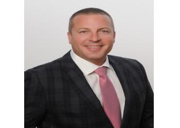 Cedar Rapids orthodontist Dr. Clayton T. Parks, DDS
