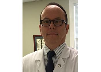 Norfolk primary care physician Dr. Clement S. Kirkland Jr, MD