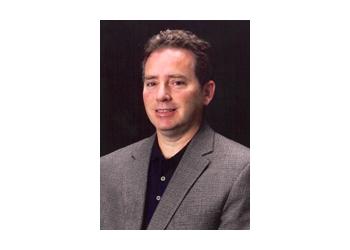 Las Vegas gastroenterologist Dr. Clifford Carrol, MD