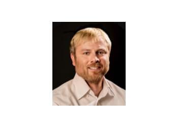 Boise City psychiatrist Dr. Coire Weathers, MD