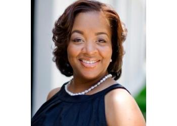 Irving gynecologist Dr. Colette Dominique, MD