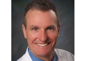 Boise City orthopedic Dr. Colin Edward Poole, MD